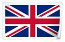 flag-en