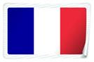 flag-fr