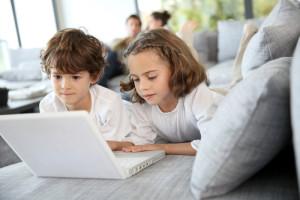 """Oxford edukativni centar organizuje predavanje na temu """"Obrazovanje za digitalno doba"""""""